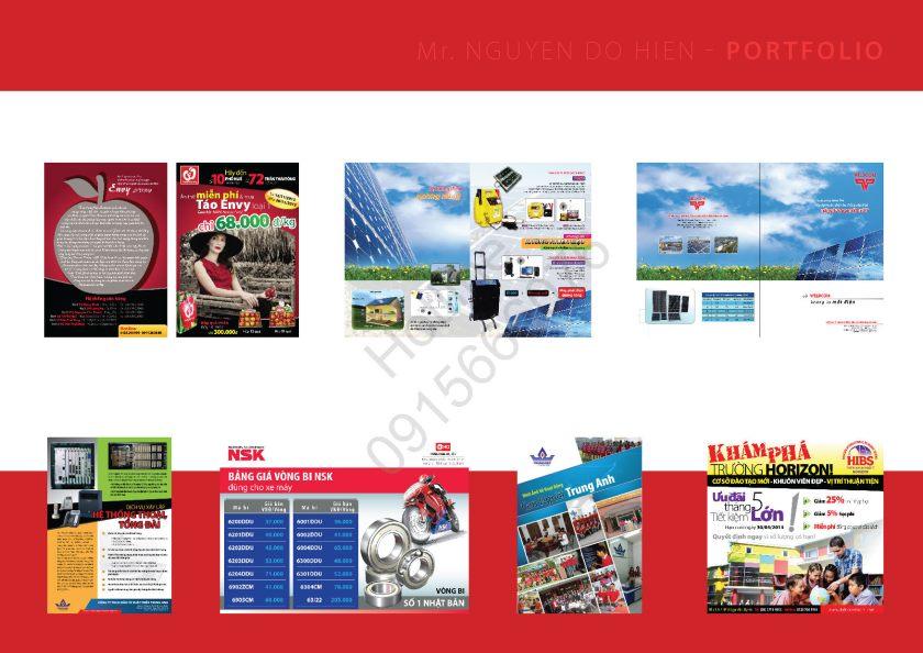 portfolio_page_07