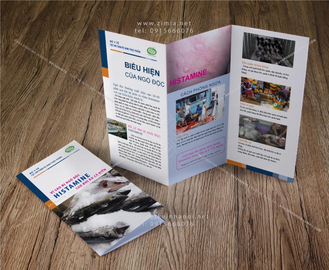 Brochure-an-toan-thuc-pham