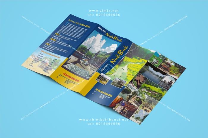 brochure-gap-4