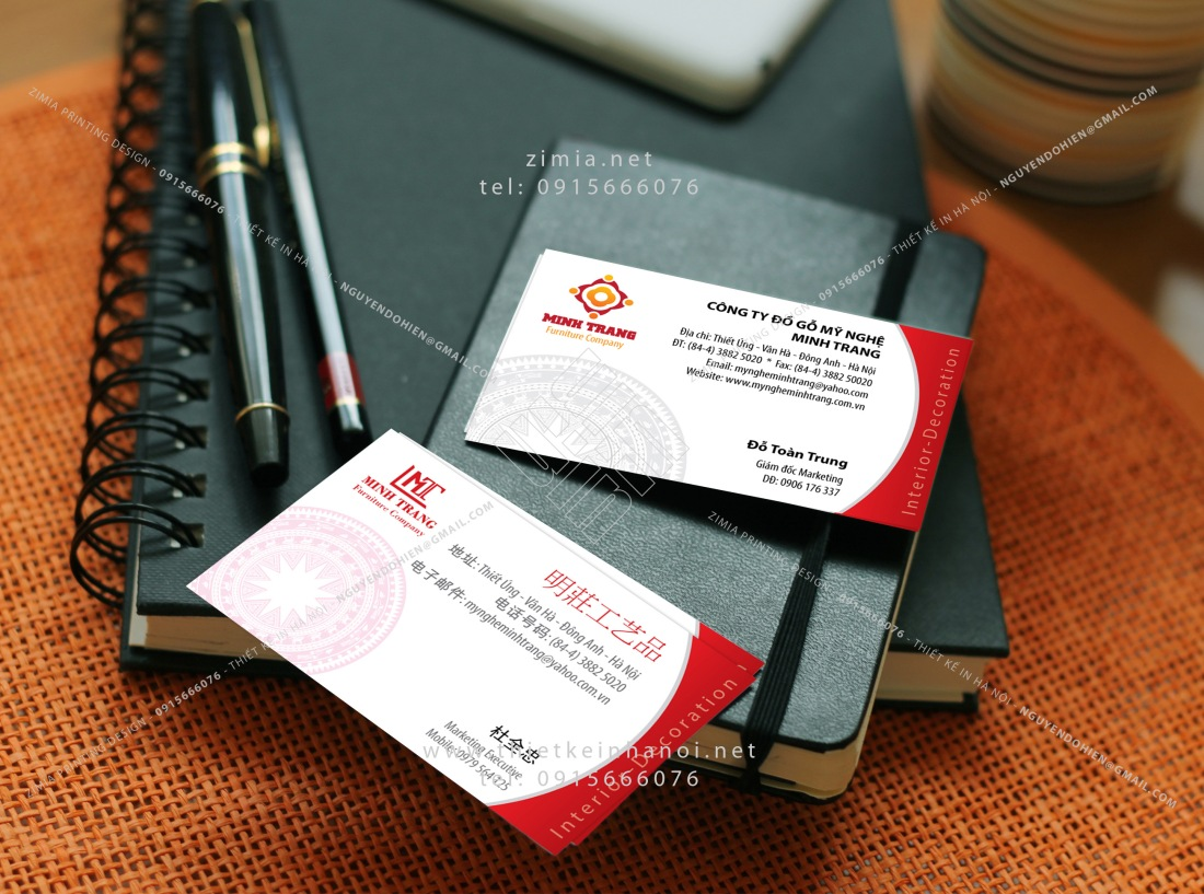 In-card-tieng-Trung-Quoc