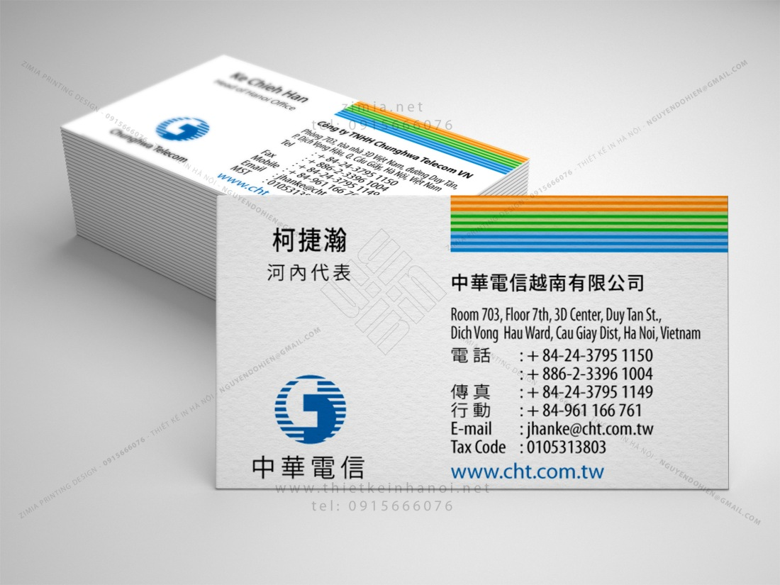 In-card-visit-tieng-Trung-Quoc