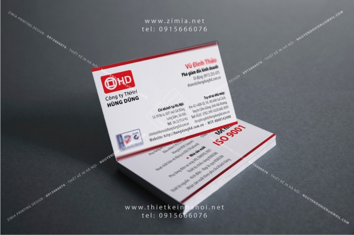 mau-card-visit-ISO-9001