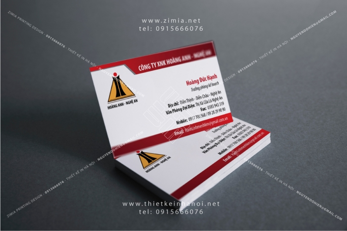 mau-name-card-cong-ty-xuat-nhap-khau