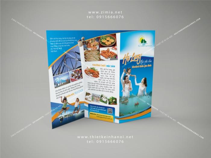 Thiet-ke-brochure-1