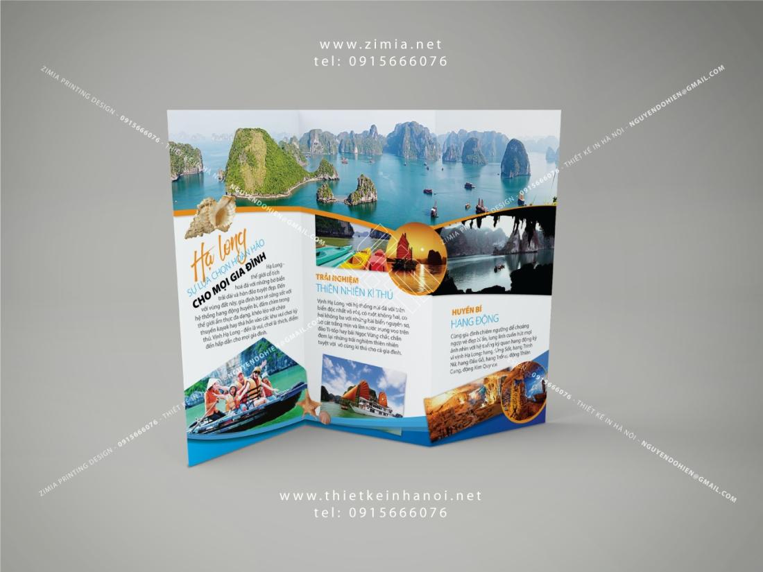 thiet-ke-brochure-2