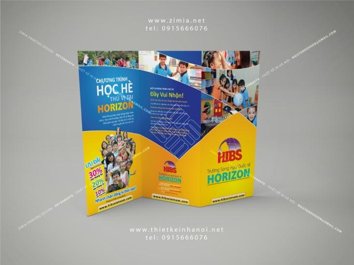 Thiet-ke-brochure-dep-1