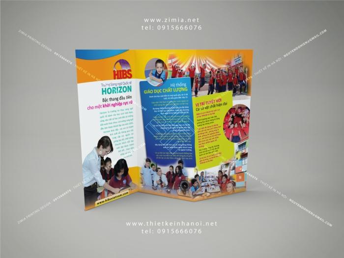 Thiet-ke-brochure-dep-2