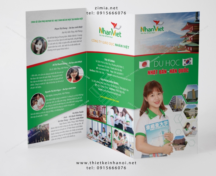Thiet-ke-brochure-du-hoc-1