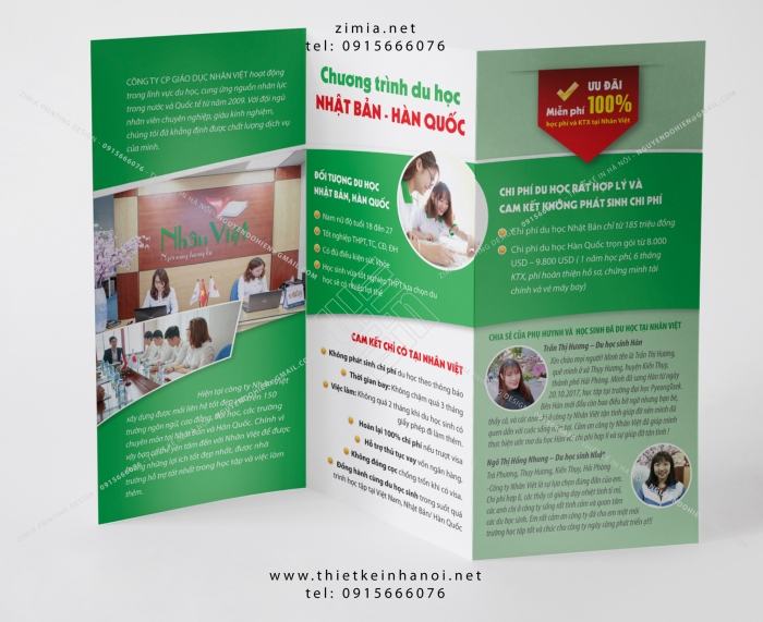 Thiet-ke-brochure-du-hoc-2