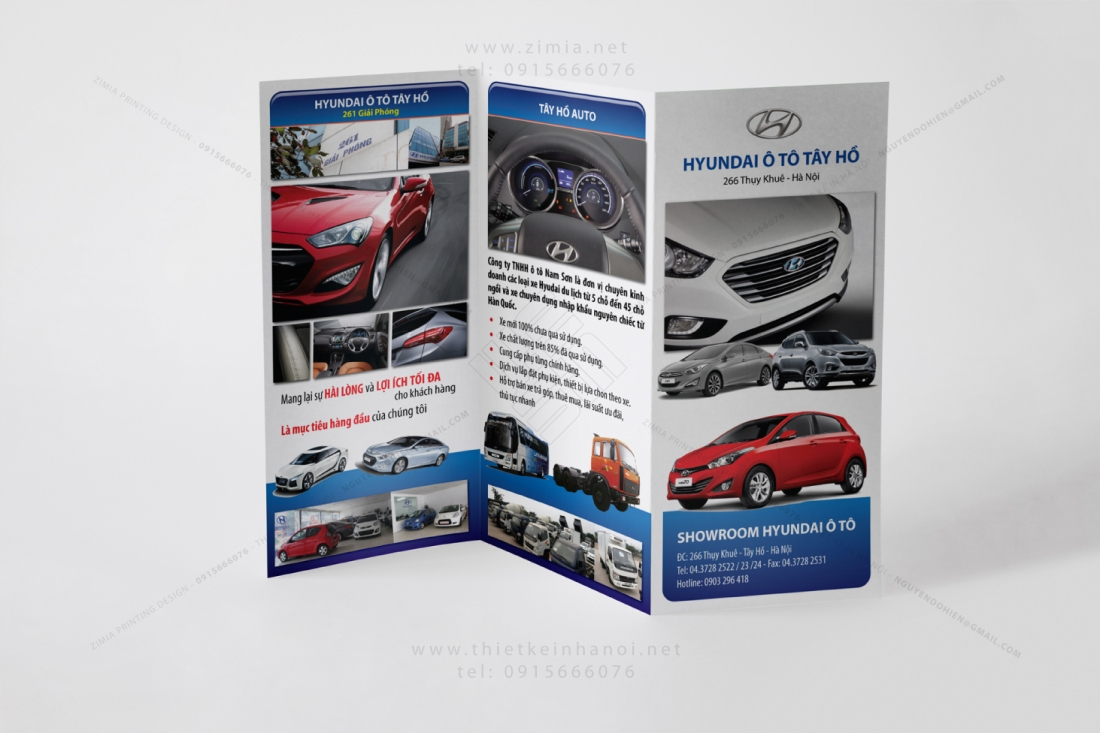 thiet-ke-brochure-oto-1