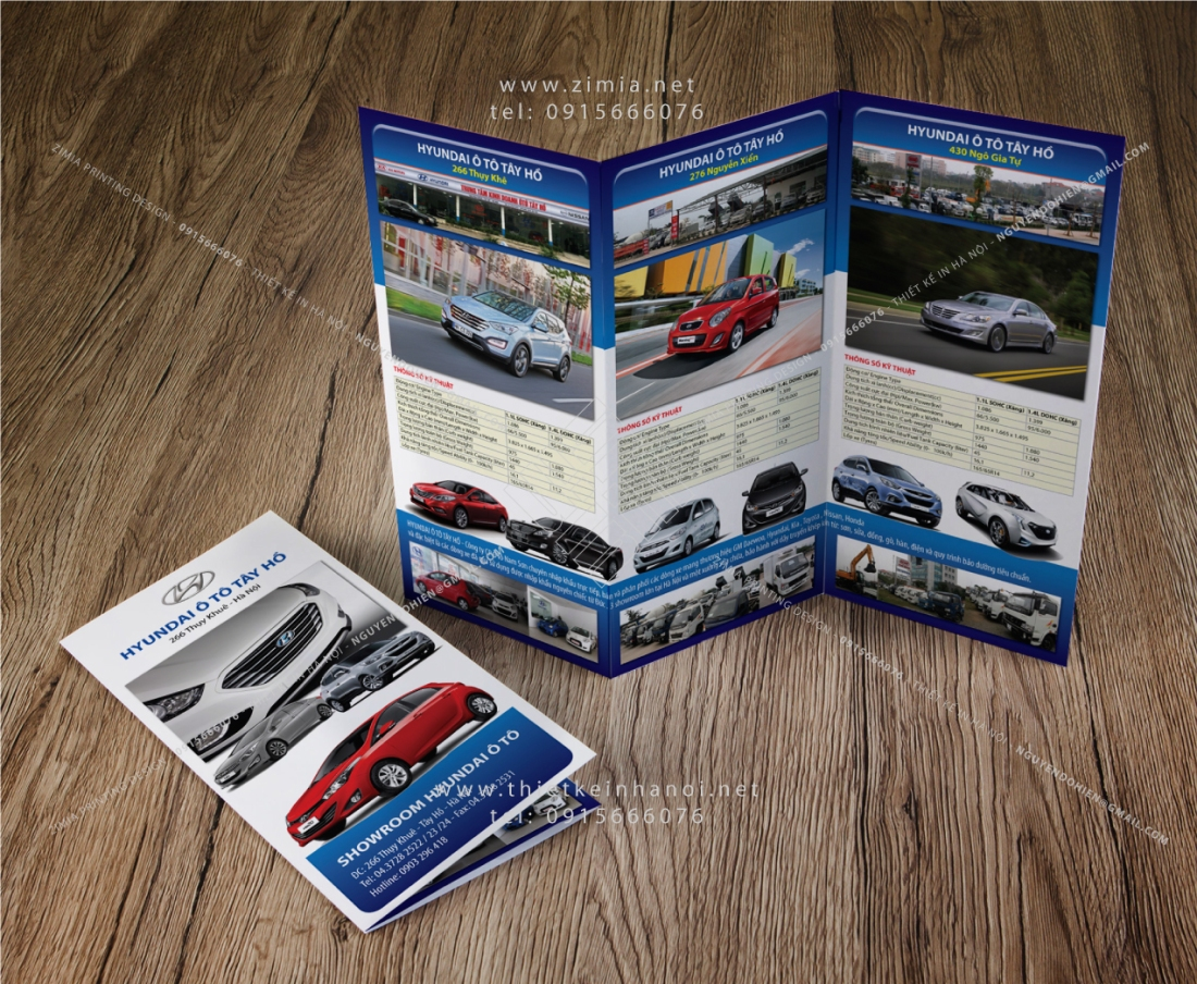 thiet-ke-brochure-oto-2