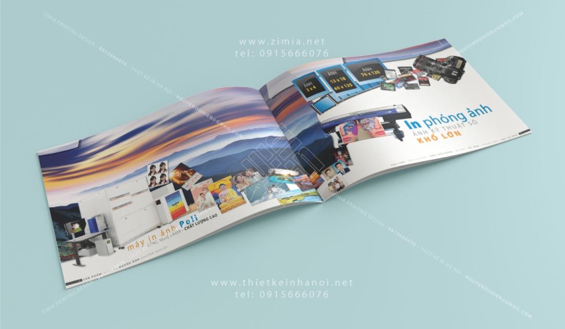 thiet-ke-catalog-2