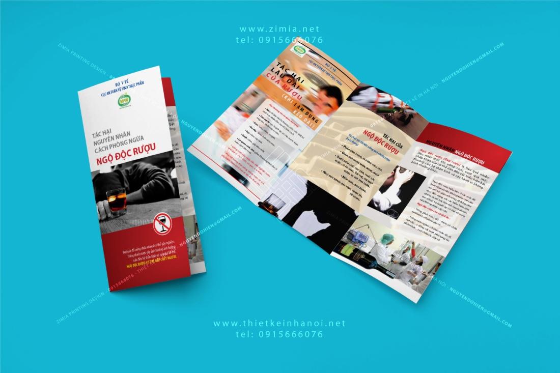 Tri-Fold-Brochure--an-toan-thuc-pham