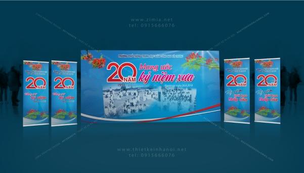 backdrop-ky-niem-20-nam-ngay-ra-truong-tuoi-hoc-tro1