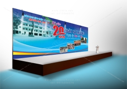 thiet-ke-backdrop-su-kien-gap-mat-20-nam1