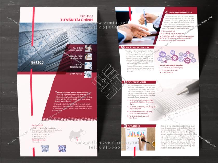 thiet-ke-brochure-tu-van-tai-chinh