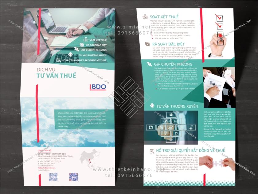 thiet-ke-brochure-tu-van-thue