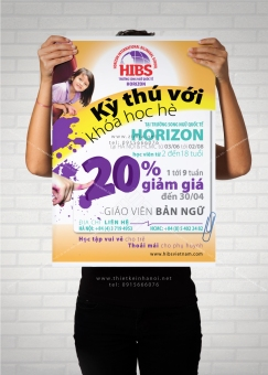 thiet-ke-poster-1