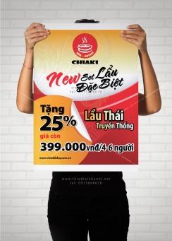 thiet-ke-poster-2