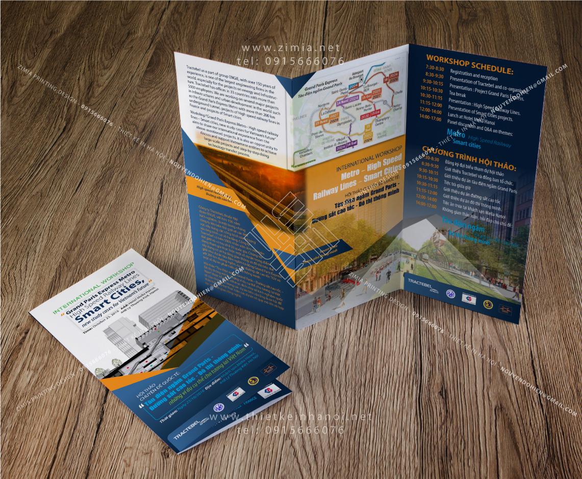thiet-ke-brochure-sang-trong